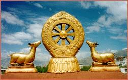 dhammacakka_wheel_3