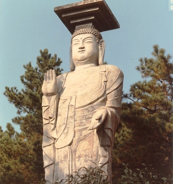 Buddhism, Its Elemental my dear Watson….PartVIII