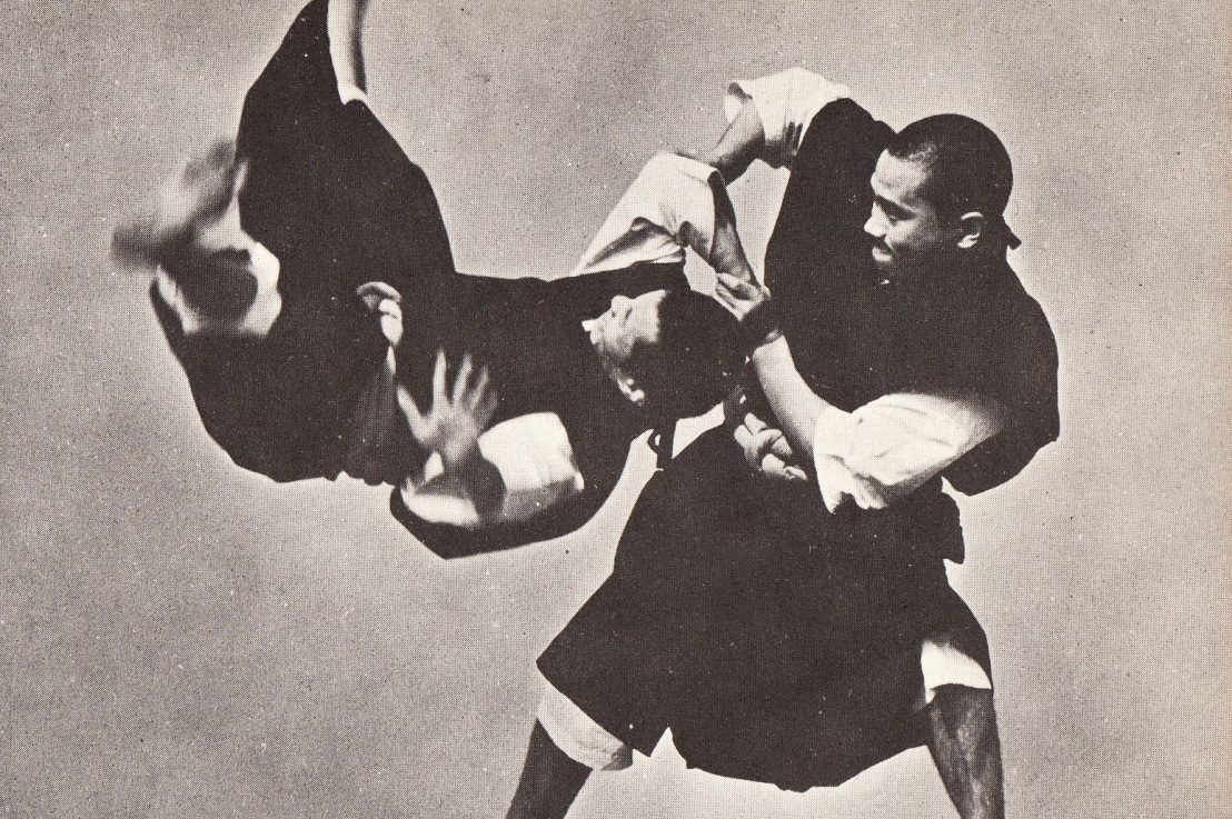 What is Kongo-Zen, PartIII